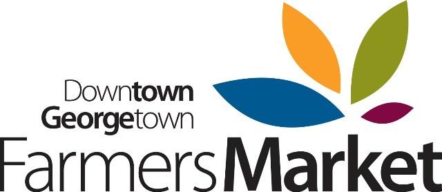 Georgetown Farmer's Market logo